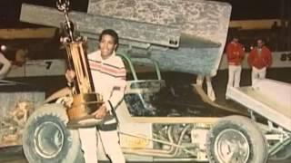 Gtc Motorsports Chronicles: Black History Month