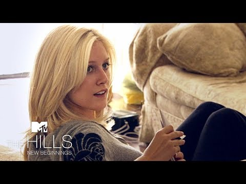 'The Hills: That Was Then, This Is Now' Special Reveals Kim Kardashian Almost Appeared on the Sho… from YouTube · Duration:  1 minutes 13 seconds
