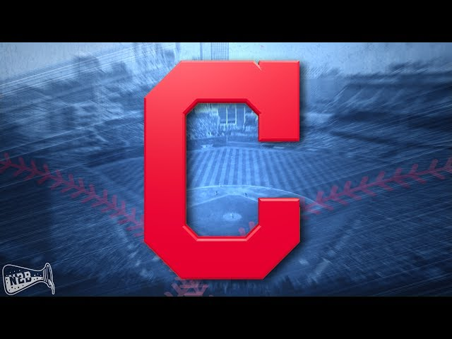 Cleveland Indians 2017 Home Run Siren