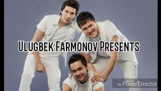 Ummon Karaoke