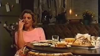 Конец лжеца (Грань лжеца) 1992