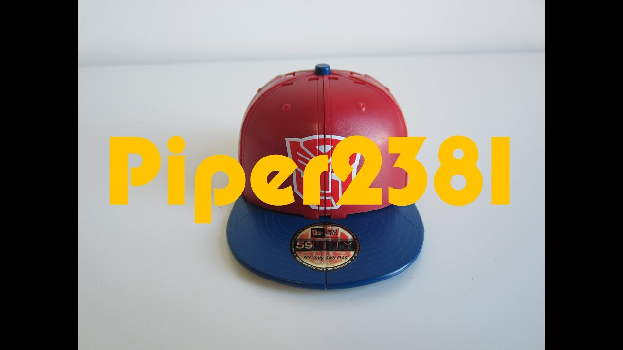 fd3b20111f103 new arrivals new era hat transformer coca cola fb942 f4159