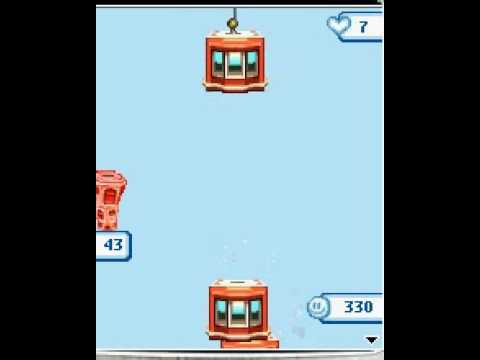 tower bloxx java game free