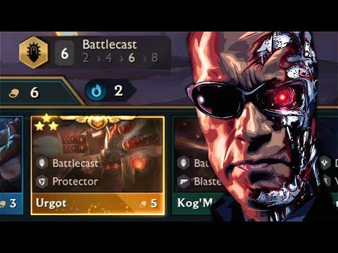 6 Battlecast.exe