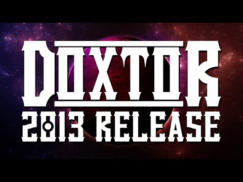 DOXTOR ft. d74g0n - Here We Go