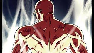 Video JIREN vs ULTRA INSTINCT ROSHI!? Dragon Ball Super Manga Spoilers download MP3, 3GP, MP4, WEBM, AVI, FLV Agustus 2018