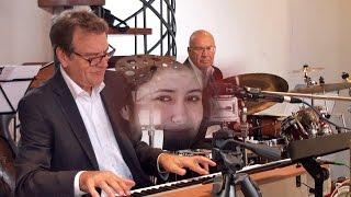 Siegfried Liebl Trio • Du, du liegst mir im Herzen