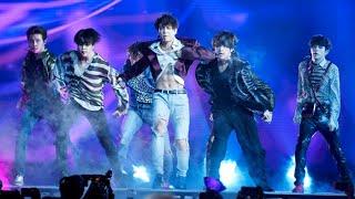 방탄소년단, 한국인 최초 빌보드 차트 1위 등극 / 연합뉴스TV (YonhapnewsTV)