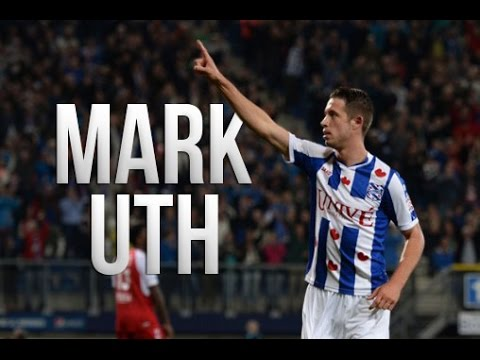 mark-uth-●-all-goals-and-assists-●-2014/15