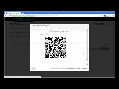 Bitcoin Adresse ZurГјckverfolgen