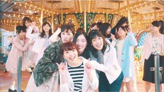 2016年3月30日発売 SKE48 19th.Single Type-A c/w TeamS 「彼女がいる」...