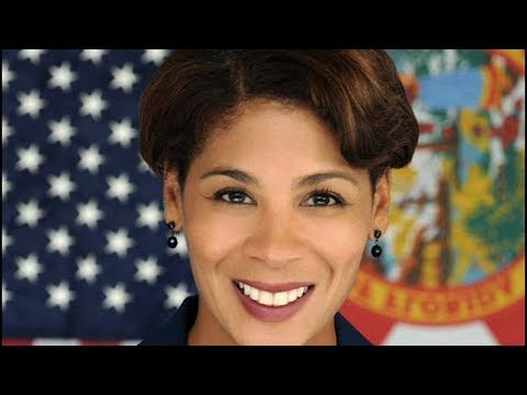 DCCC Snubs Progressive Veteran In Florida Race