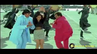 Mere Pyar Ka Ras Zara Chakhna, Oye Makhna   Bade Miyan Chote Miyan Songs360p