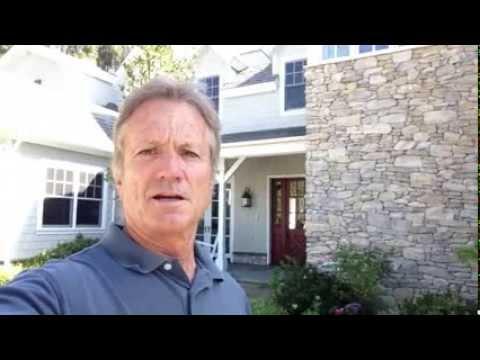 Malibu Home Inspector-Malibu Home Inspection