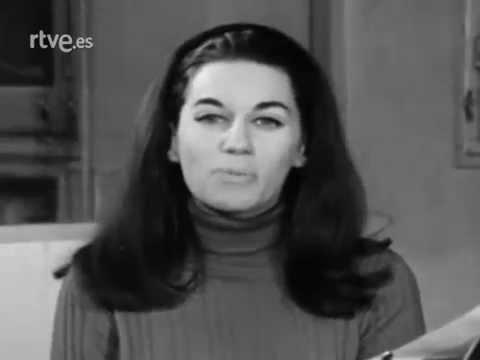 Luz verde - Dentro de la noticias 1968
