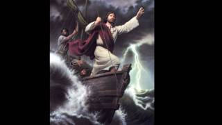 Download Inchristalone1.wmv.wmv MP3 song and Music Video