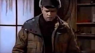 "Frasier - ""Que torpe eres"""