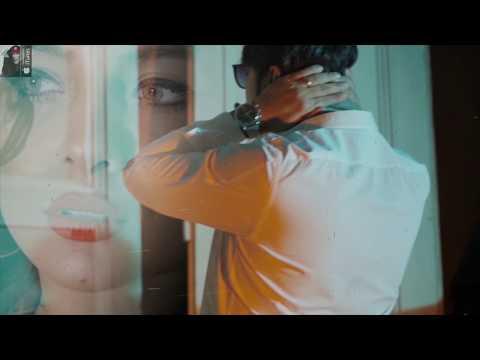 ASU - Obsesia Mea (Official Video) CELE MAI NOI MANELE