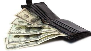Как Размножаются Деньги | Ориентир TV