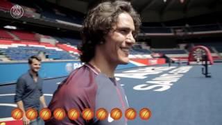 видео Баскетбол: Чемпионат Уругвая. 2-й дивизион » Prognozist.ru