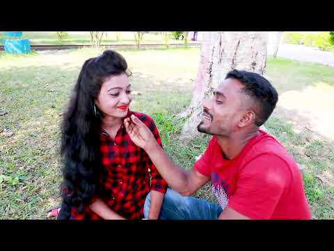 Top New Funny Video 2020_Comedy Videos 2020_Try Not To Laugh_Episode 109_By Maha Fun Tv