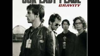 Our Lady Peace- Somewhere Out There (acoustic)