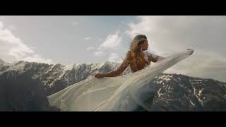 Gabbiano — Свадебное платье 2017