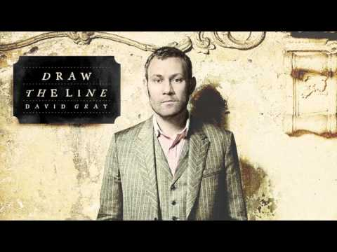 David Gray - Nemesis (Official Audio)