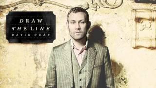 David Gray - Nemesis (Official Audio)