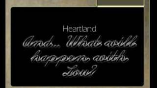 Heartland season 4 Teaser trailer!!