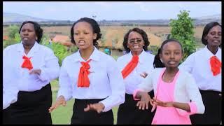 Kina Mama Simameni Machakos Cathedral Choir.mp3