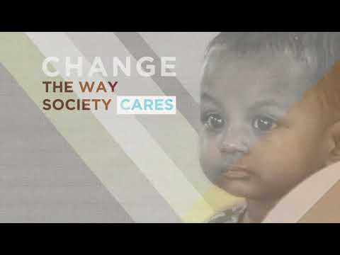 Changing the Way We Care