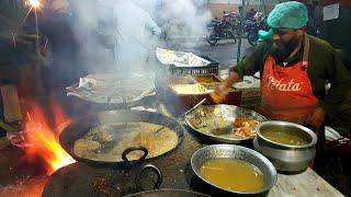 Sheen Kamar Fish Center, Palose Road Peshawar | Peshawari Fish Fry | Peshawari Fried Fish