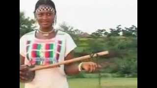 Ali Jita {Mai Jita}hausa song