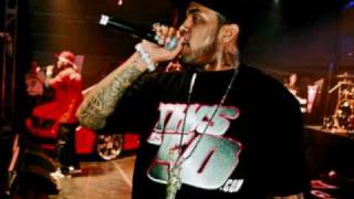 Lloyd Banks - Got Em Like [Full]