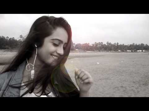 Galliyan - Ek villain (Cover) | Female...
