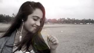 Galliyan - Ek villain (Cover) | Female Version by Amika Shail