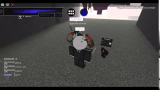 bluefire889's ROBLOX video