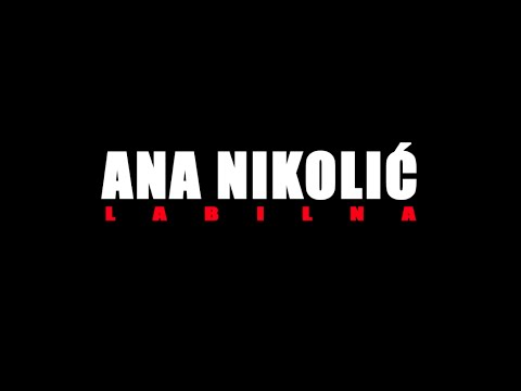 Ana Nikolic - 200/100