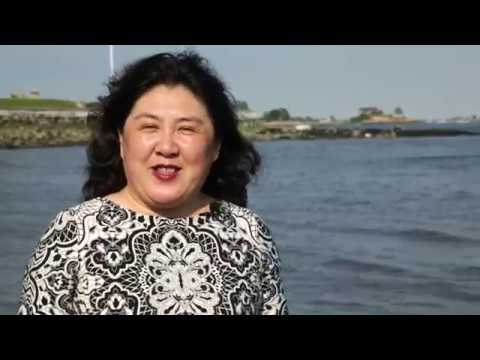 The Flow of Piano - Felicia Zhang