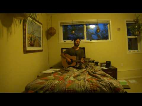 FLY Covers - Bonnie Prince Billy / Three Questions