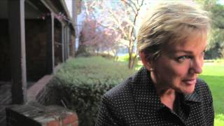 Cal Athletics: We Are Cal Alumni - Jennifer Granholm
