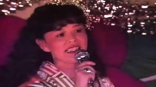 1985年、38才の頃徳島県教育会館で行われた、こぶし会5周年記念の紀ち...