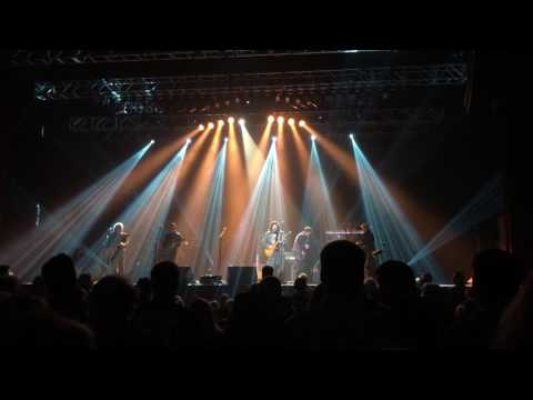 Alan parsons project concert kansas city