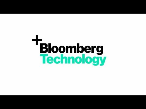 'Bloomberg Technology' Full Show (11/20/20)