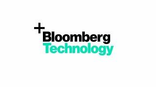 'Bloomberg Technology' Full Show (11/20/20)