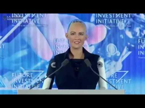 robot-sophia-es-ciudadana-en-arabia-saudita,-el-ascenso-de-las-maquinas
