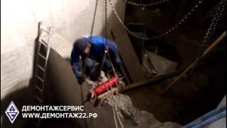 видео Расценки на монтаж и демонтаж дверей в Барнауле. Цены на услуги по демонтажу дверей