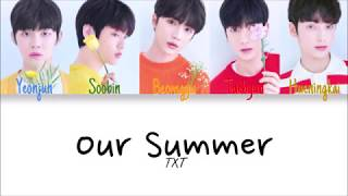 No copyright infringement intended korean: music.naver rom: ccl eng: lyricstranslate.com