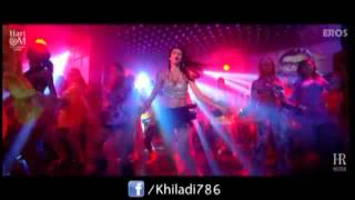 BALMA KHILADI 786-hd hindi songs ((S-A-MUGHAL))KASAMPUR GARHI VIDEO YOUTUBE